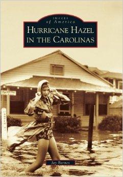 Hurricane-Hazel-in-the-Carolinas