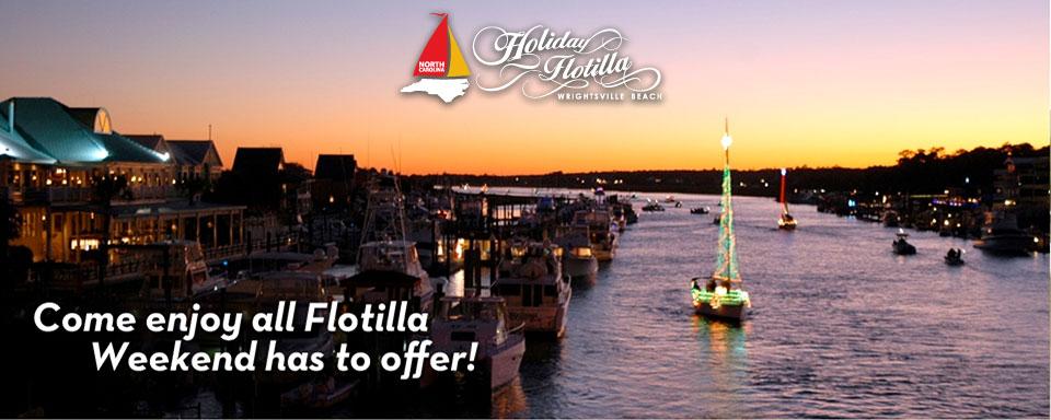 Wrightsville-Beach-Flotilla