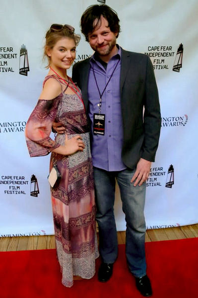 Cape Fear Independent Film Festival Wilmington NC