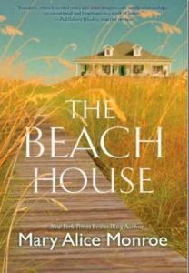 Best Summer Beach Reads - Ocean Isle Beach - North ...
