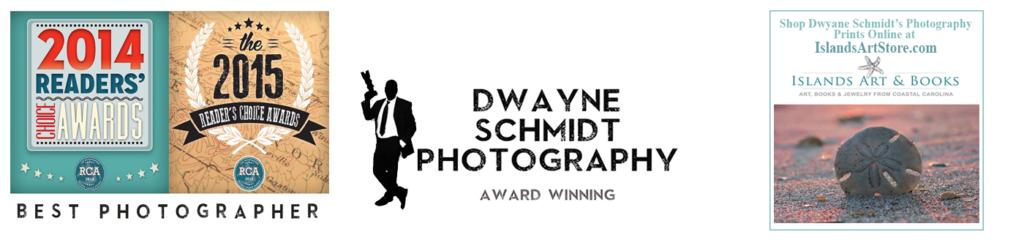 Dwayne-Schmidt-Photography-Header-2016