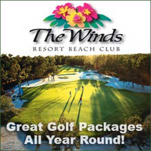 The-Winds-Resort-Golf-Packages