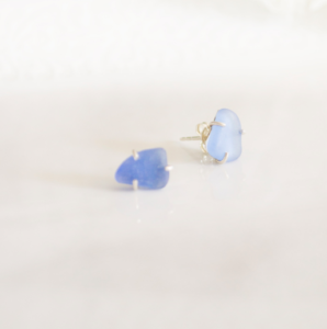 Sea Glass Jewelry 10