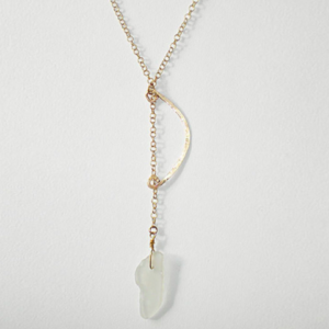 Sea Glass Jewelry 15