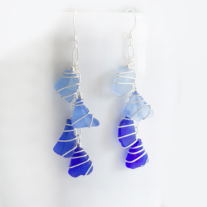 Sea Glass Jewelry 5