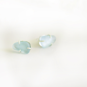 Sea Glass Jewelry 9