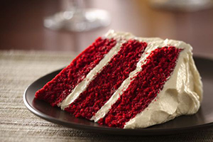 Southern-Red-Velvet-Cake