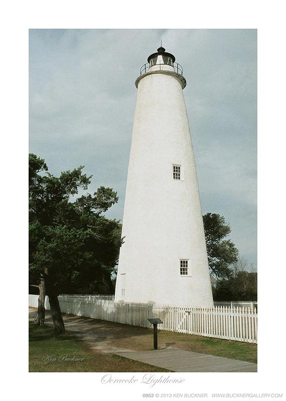 Okacroke-Lighthouse-Ken-Buckner