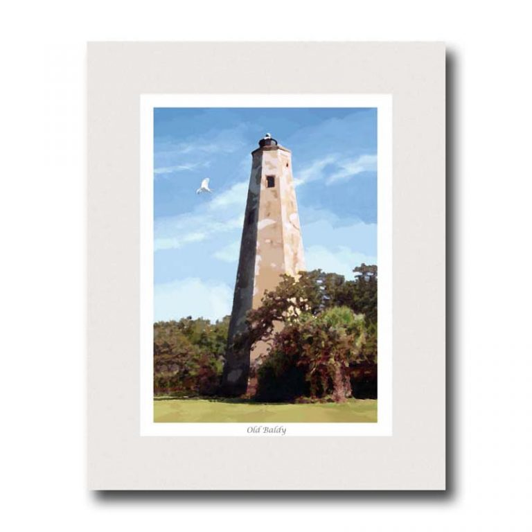 Old-Baldy-Lighthouse