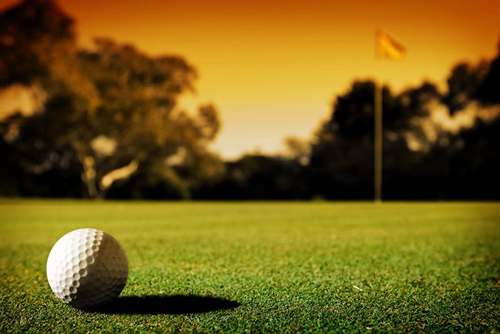 FALL GOLF $118.00 All Inclusive at The Winds Resort on Ocean Isle Beach North Carolina