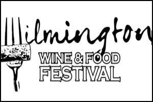 Wilmington Food & Wine Festival