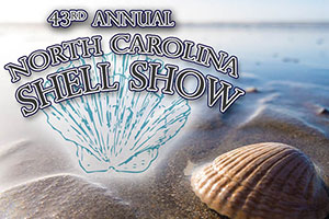 The NC Shell Show
