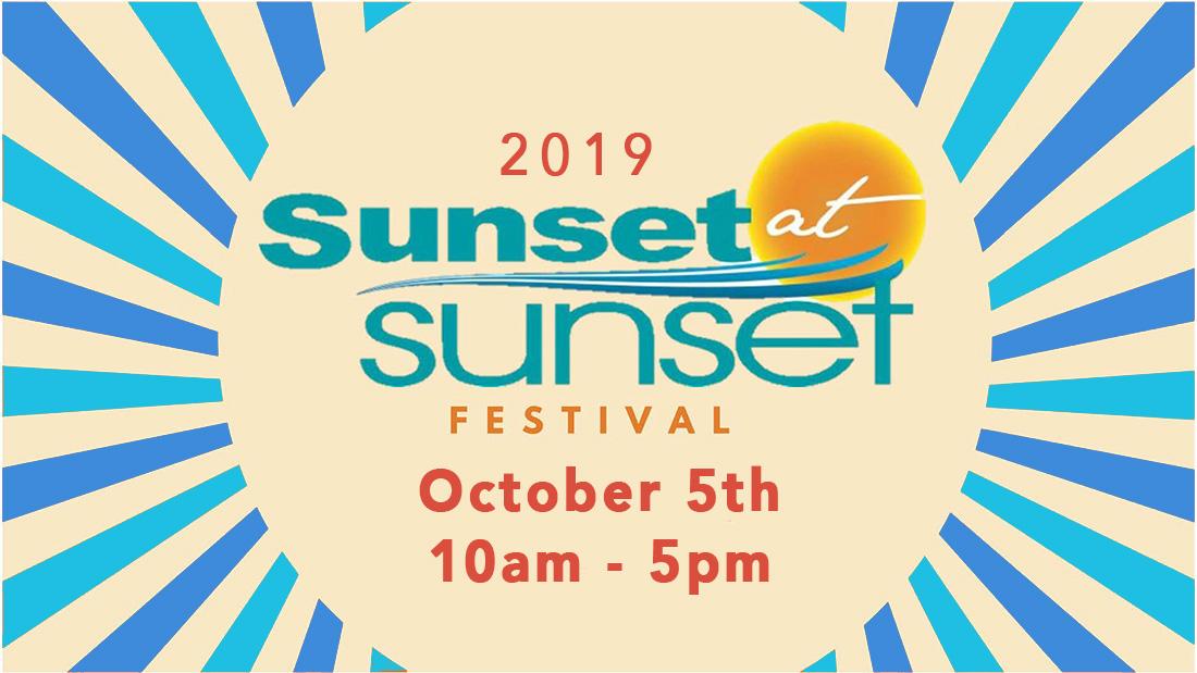 Sunset-at-Sunset-Festival-2019