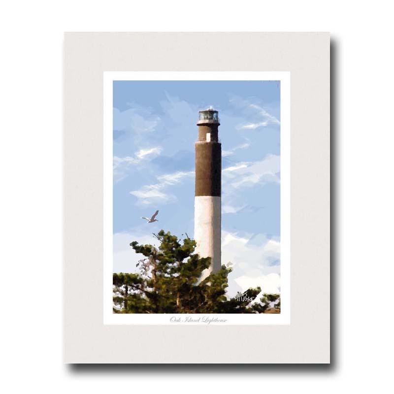 Oak-Island-Lighthouse-Miller-Pope
