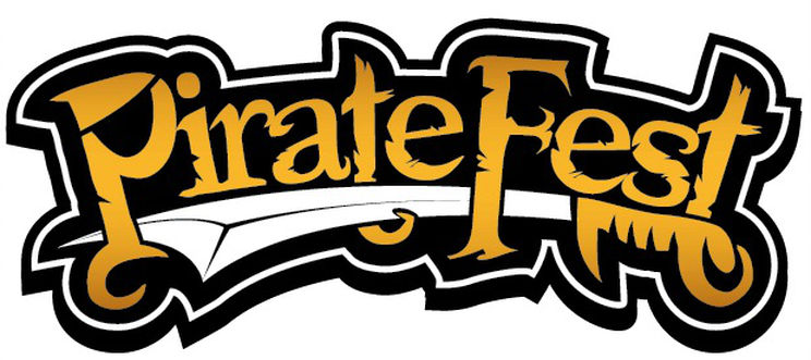 PirateFest 2019