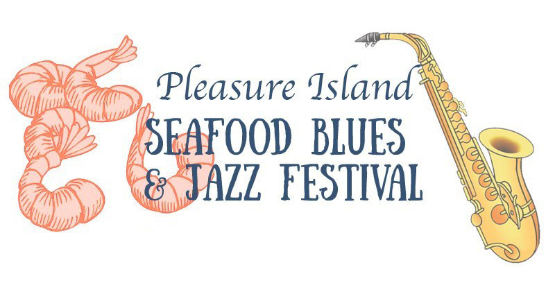 Pleasure-Island-Seafood-Blues-and-Jazz-Festival-copy