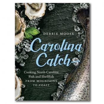 Carolina-Catch-Cooking-Seafood-and-Shellfish-Cookbook