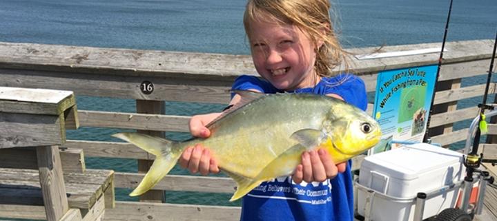 Family-Fishing-Tournament