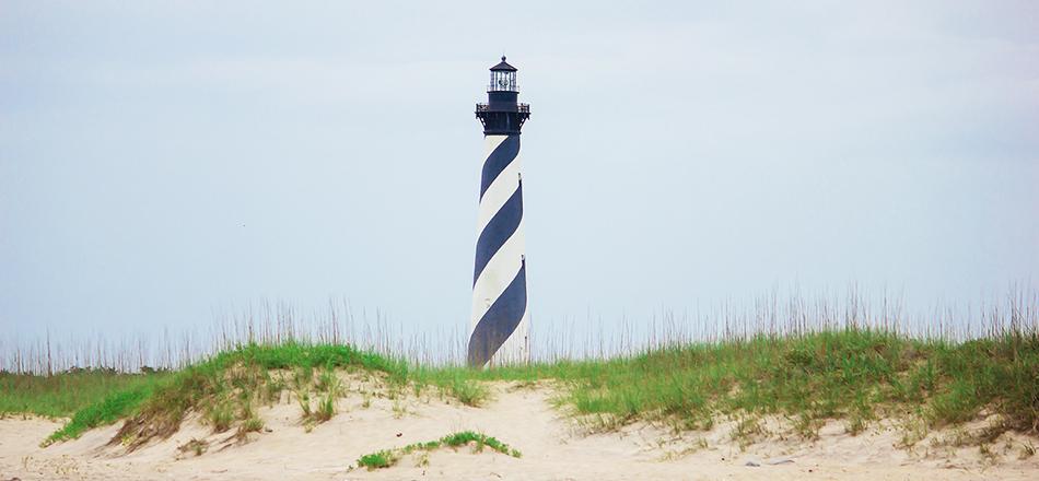 Cape-Hatteras-Lighthouse-Photo-by-Dwayne-Schmidt