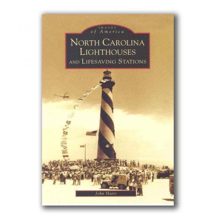 North-Carolina-Lighthouses-and-Lifesaving-Stations-768x768-1