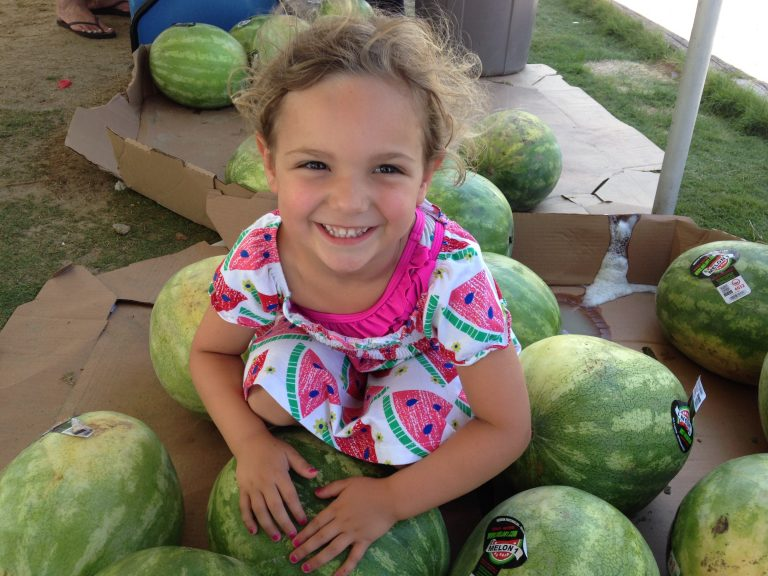 outer-banks-watermelon-festival
