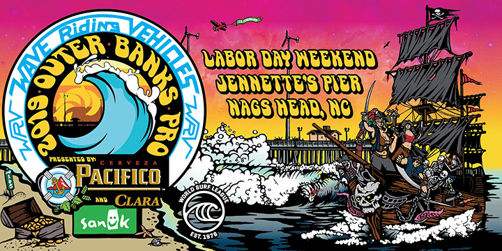 2019-WRV-Outer-Banks-Pro-Surf-Competition