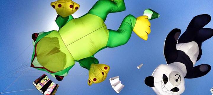 Outer-Banks-Kite-Festival