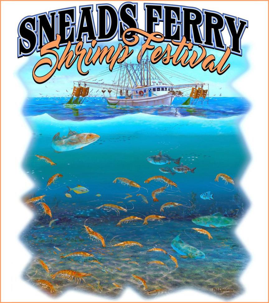 Sneads-Ferry-Shrimp-Festival-1024x1024-1