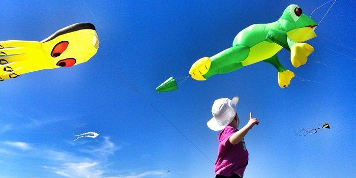 outer-banks-stunt-kite-festival