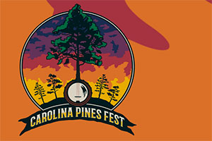 Carolina Pines Fest