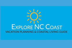 ExploreNCcoast Travel Guide to the North Carolina Coast