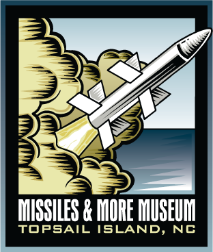 Missiles and More Museum Topsail Island North Carolina