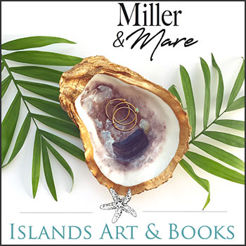 Miller-and-Mare-at-Islands-Art-&-Books-Store