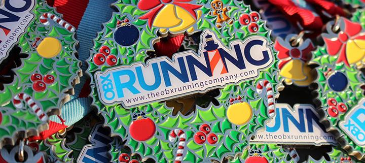 Outer-Banks-Jingle-Jog-Holiday-Run