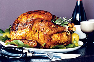 Tips For Choosing Your Turkey