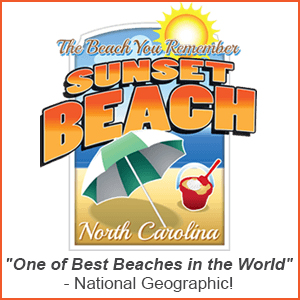 Sunset Beach NC