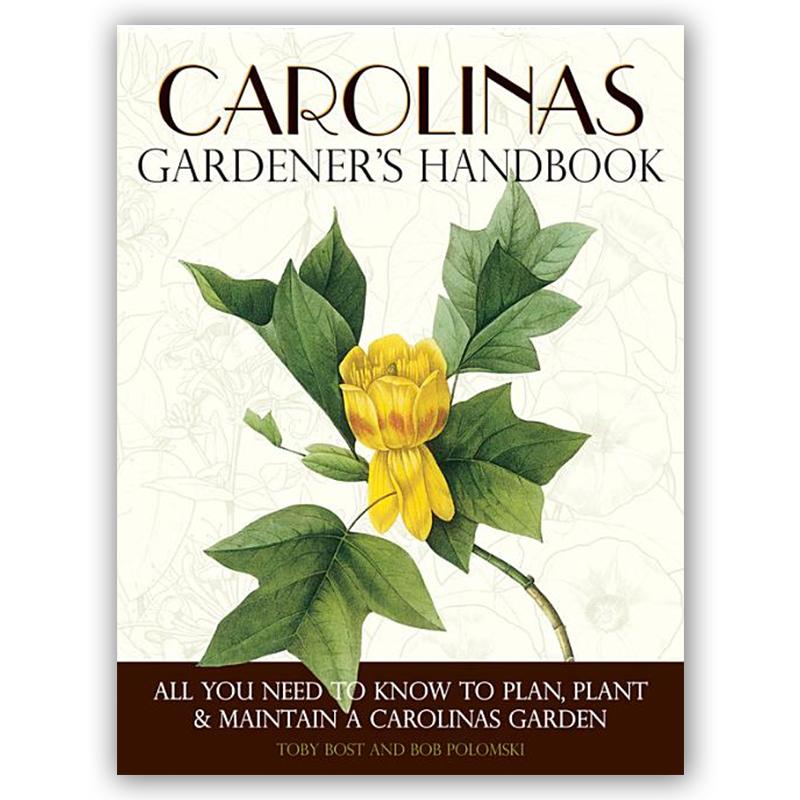 Carolina-Gardners-Handbook