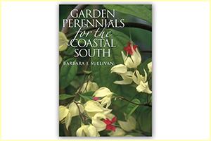 Garden-Perennials-for-the-Coastal-South