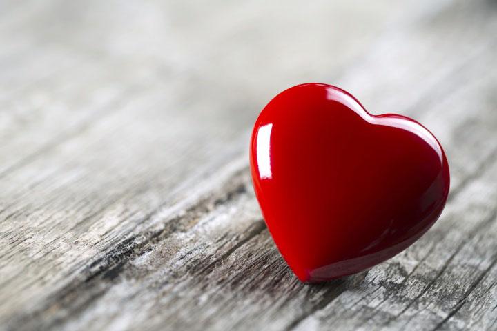 History of valentines-day Island Life NC Magazine