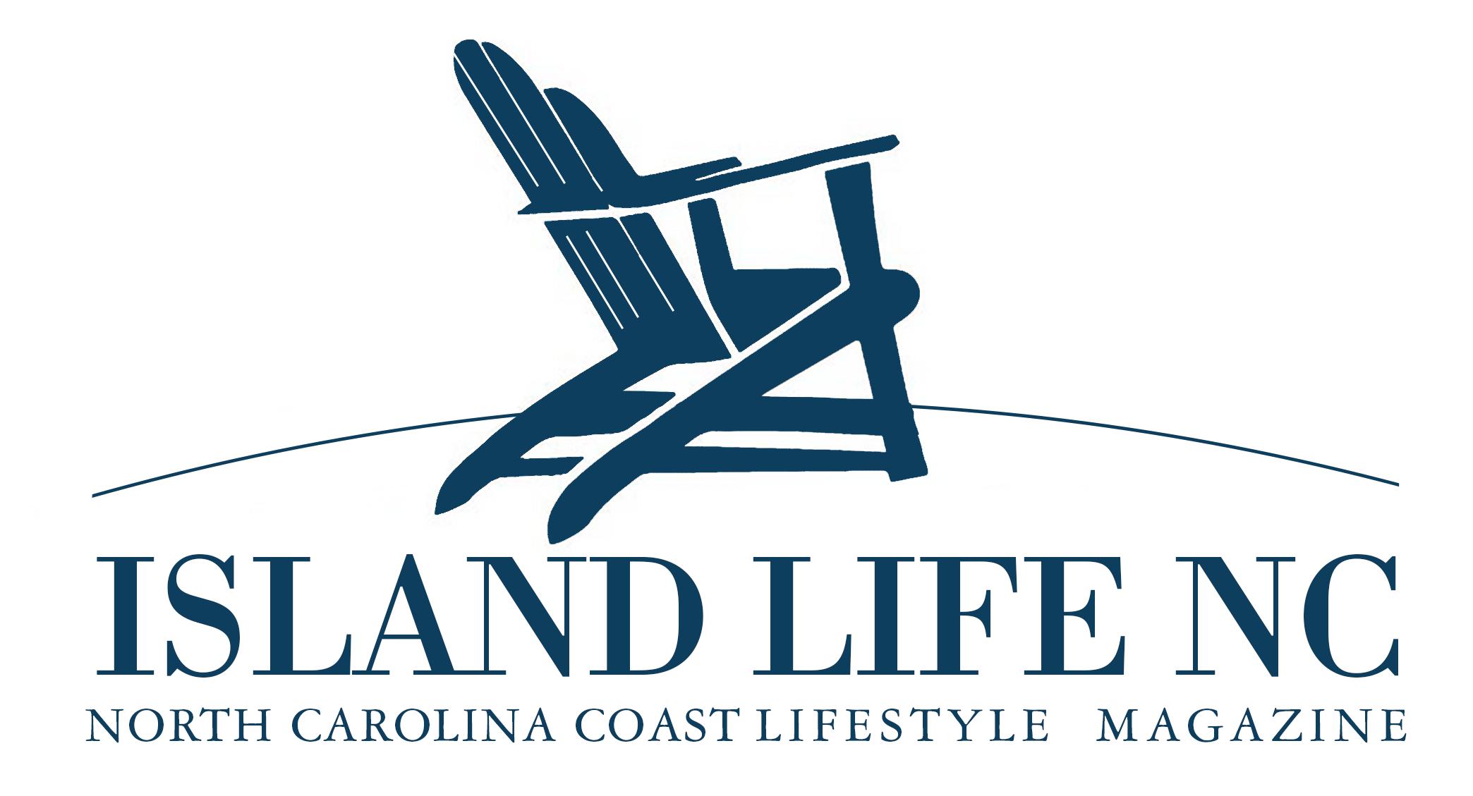 Island Life NC