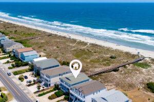 Coastal NC-Real-Estate-Update