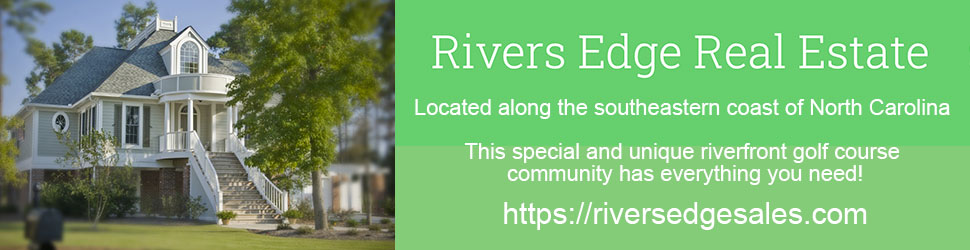Rivers-Edge Real Estate